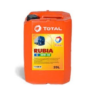 Total-Rubia-S-20W-20
